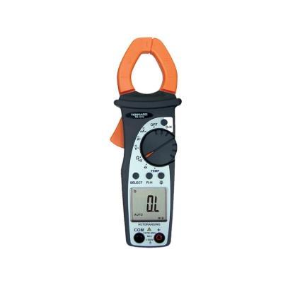 台湾泰玛斯tenmars AC HVAC鉤錶TM-1016