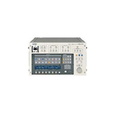 继电保护测试控制仪REX4741