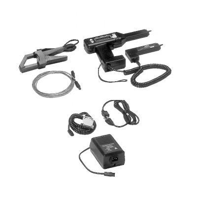 美国MEGGER 蓄电池阻抗测试仪接收器 BITE