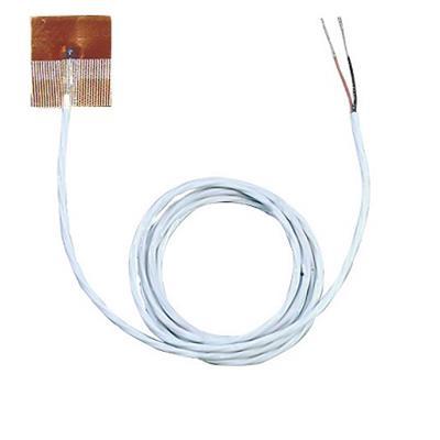 美国omega OMEGA 热敏电阻传感器 SA1-TH-44008-80-T