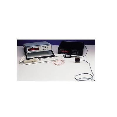 美国omega OMEGA 线性响应热敏电阻元件、探头和相关应用 44201