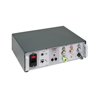 美国MEGGER 高精度电容和损耗因数测试仪 CDAX605