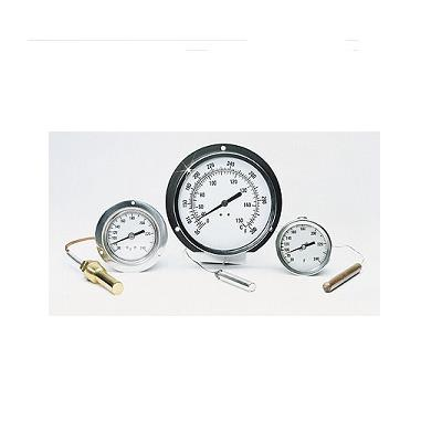 美国omega OMEGA 蒸气和气体驱动的温度计 VA-20UR-(72-A-05-K2)
