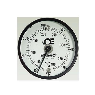 美国omega OMEGA 表面温度计 SUR-15
