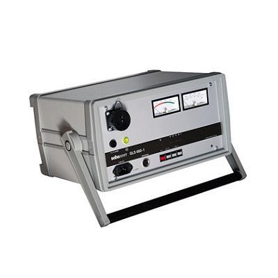 美国MEGGER 接地故障定位器 GL 660-1