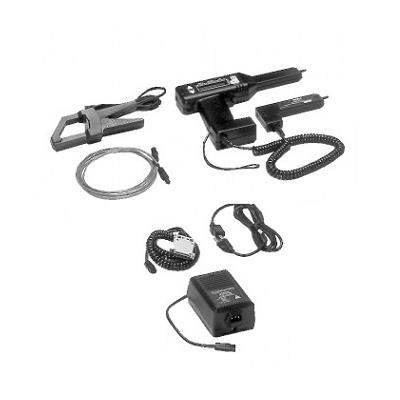 美国MEGGE 蓄电池阻抗测试仪接收器 BITE接收器