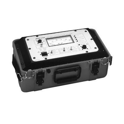 美国MEGGER 蓄电池接地故障测试仪 BGL