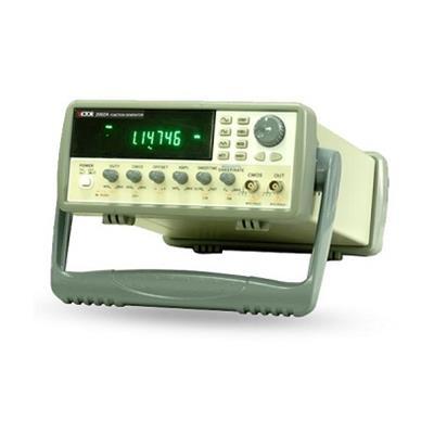 胜利仪器 信号发生器 VC2005 /VC2002A