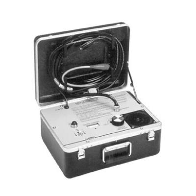 美国MEGGER 箱形的脉冲发生器 120/240 VAC