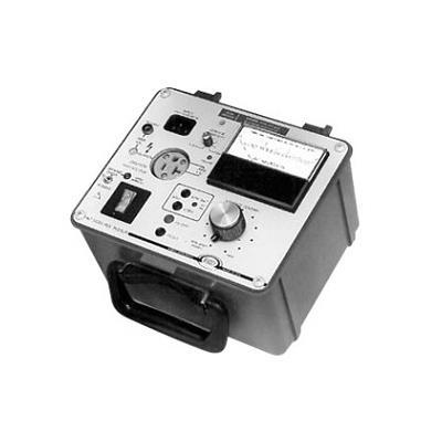 美国MEGGER 3 kV/4 kV 交流高压测试仪