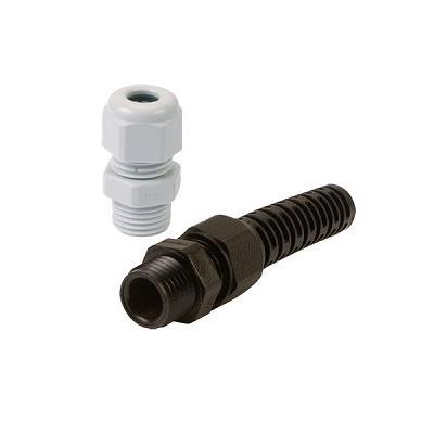 美国omega OMEGA 液密线夹和耐扭电缆固定头 CG-5306052