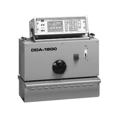 美国MEGGER 断路器测试仪 DDA1600