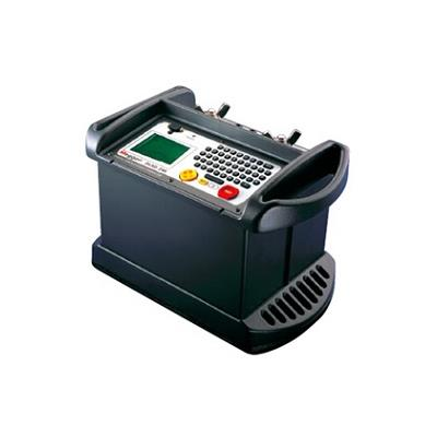 美国MEGGER 200 A 数字微欧表 DLRO200