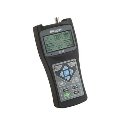 美国MEGGER 网络以太网测试仪 NET200
