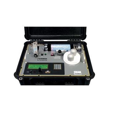 高精度便携式相对湿度/温度校准仪RHCL-2