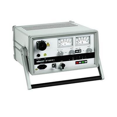 美国MEGGER Cable fault converterBT500 IS-1