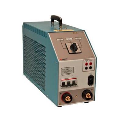 美国MEGGER  蓄电池测试系统的额外负载设备 TXL850