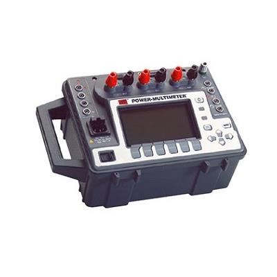 美国MEGGER  多功能测量仪器 PMM-1