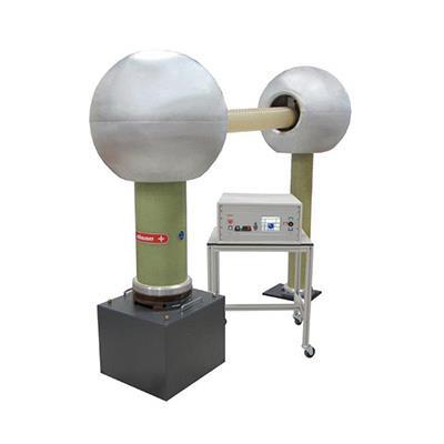 美国MEGGER  高压测试仪 T26/1A 200 kV