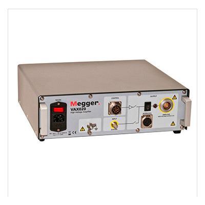 美国MEGGER  2 kV高压放大器 VAX020
