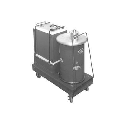 美国MEGGER 交流高压绝缘强度测试仪强度测试仪