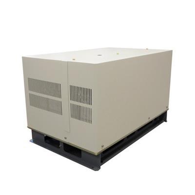 美国MEGGER 电缆测试仪 VLF Sine Wave 54 kV