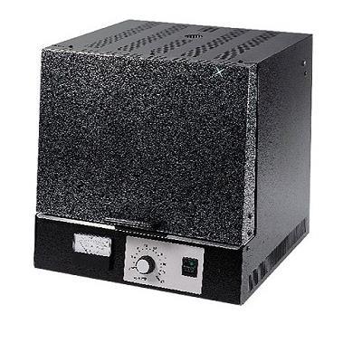 台式回热炉LMF Series