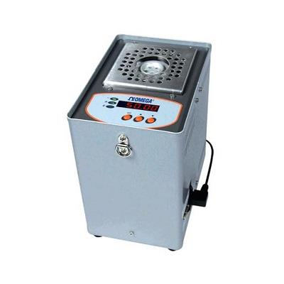 干体式校准器780A