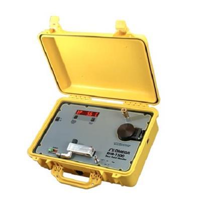 便携式露点监控器RHB-1500 Series