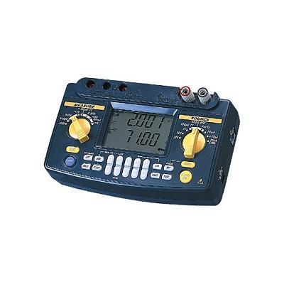 紧凑型多功能校准器CA71