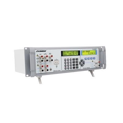 实验室校准器CL3001