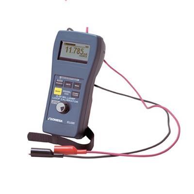 毫安回路校准器CL530
