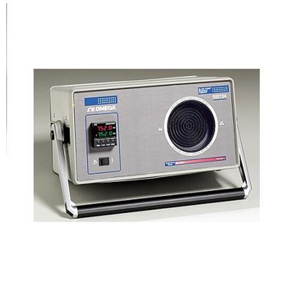 红外线校准器BB704 and BB704-230VAC