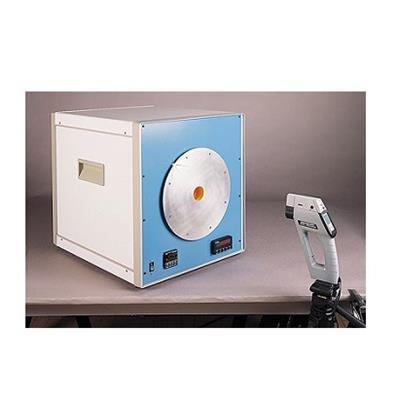 适用于极高温红外线校准的黑体校准器BB705