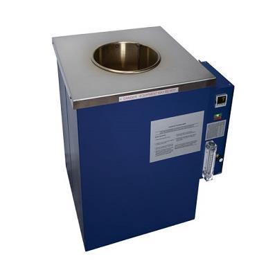 工业清洁/流化浴FFB50