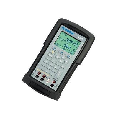 记录型多功能校准器CL310