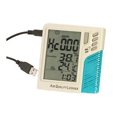 Formaldehyde MonitorAQM-101