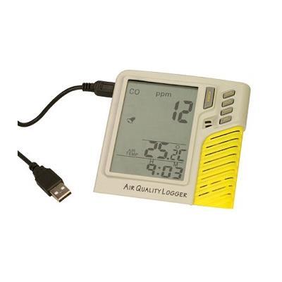 Carbon Monoxide MonitorAQM-103