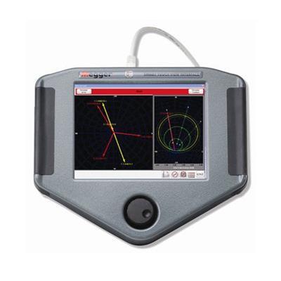 美国MEGGER MRCT测试仪的手持式控制器 STVI