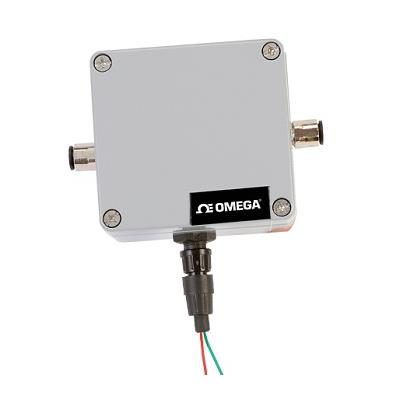 Carbon Monoxide TransmitterTXCO-50