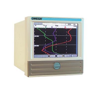 无纸记录仪/数据采集系统RD8800系列