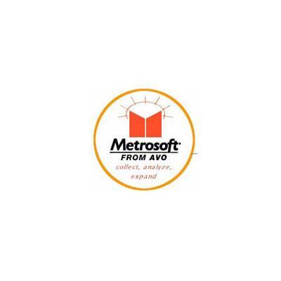美国MEGGER 电力分析仪 Metrosoft
