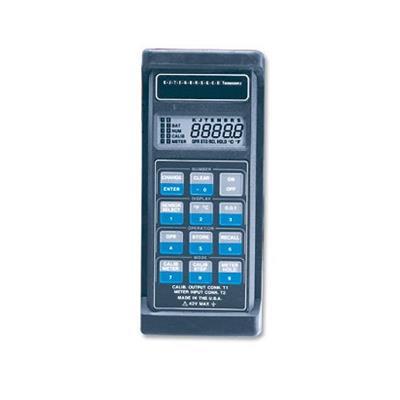 手持便携校准器,模拟器,分析仪CL20系列