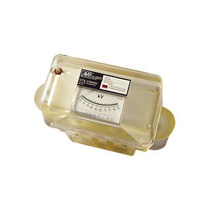 美国MEGGER 油测试设备校准仪 VCM100