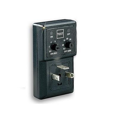 电磁阀定时器FSV-AT2000