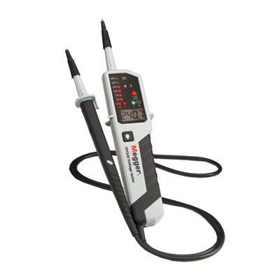 美国MEGGER 电压探测器 TPT320