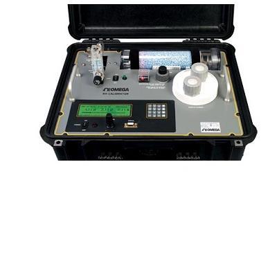 湿度发生器,露点仪,冷却镜面和校准 RHCL-2