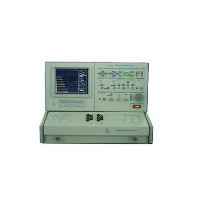 智能半导体管场效应管测试仪