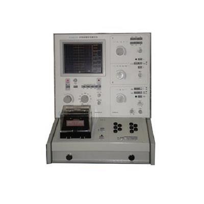 数字存储半导体管 晶体管特性图示仪