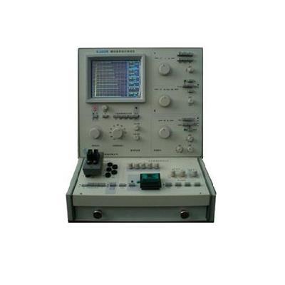 模拟器件综合测试仪 晶体管特性图示仪